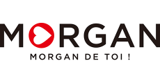 MORGAN DE TOI!
